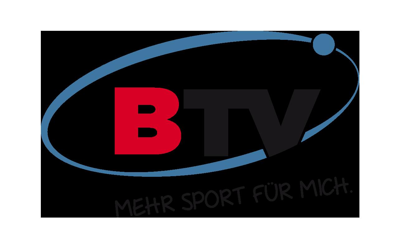 BTV_Mehr Sport für Mich_Logo 2016