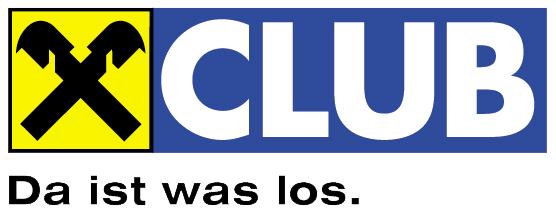 Clublogo_Schriftzug1