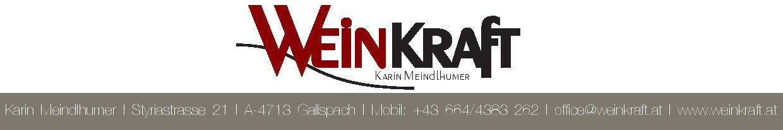 Logo + Adresse-page-001
