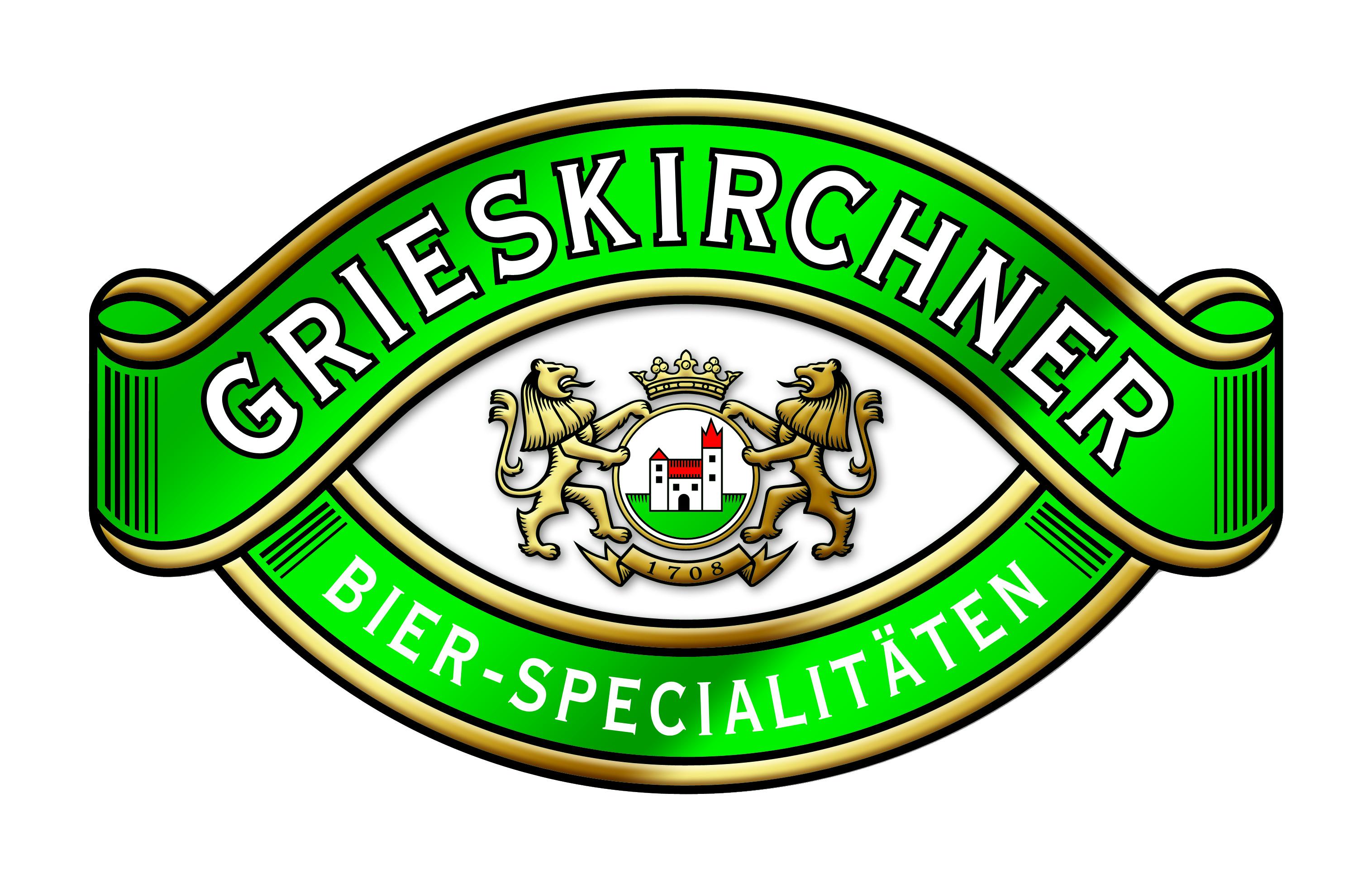 Logo_Brauerei
