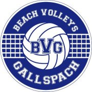 Beach Volleys Gallspach